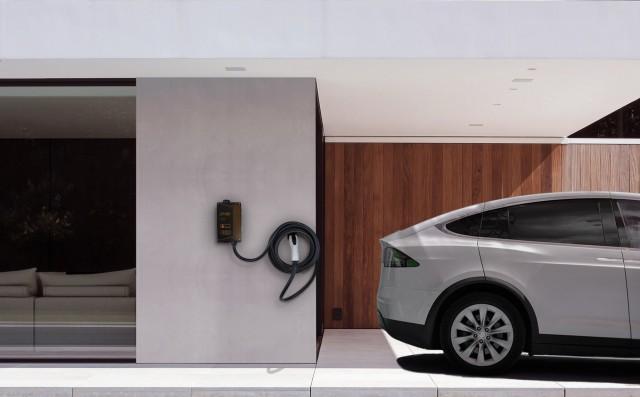 Emotorwerks Lays Groundwork For Vehicle To Grid Charging